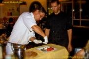 Mancini_las_olas_restaurant