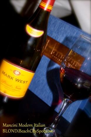 mark_west_wine_las_olas