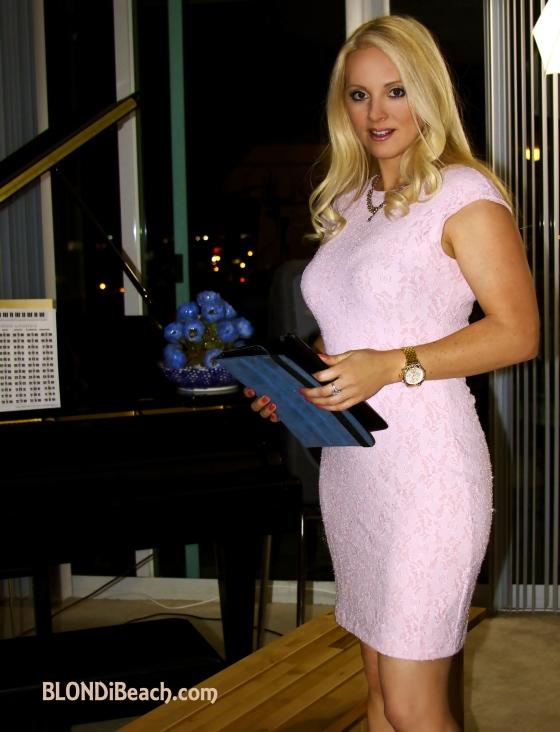 Pink_lace_dress_E