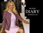 Pink_lace_dress_style_diary