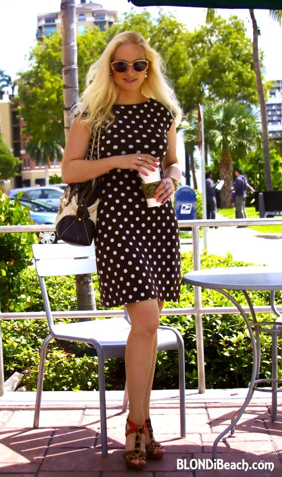 Polka_Dot_dress_B