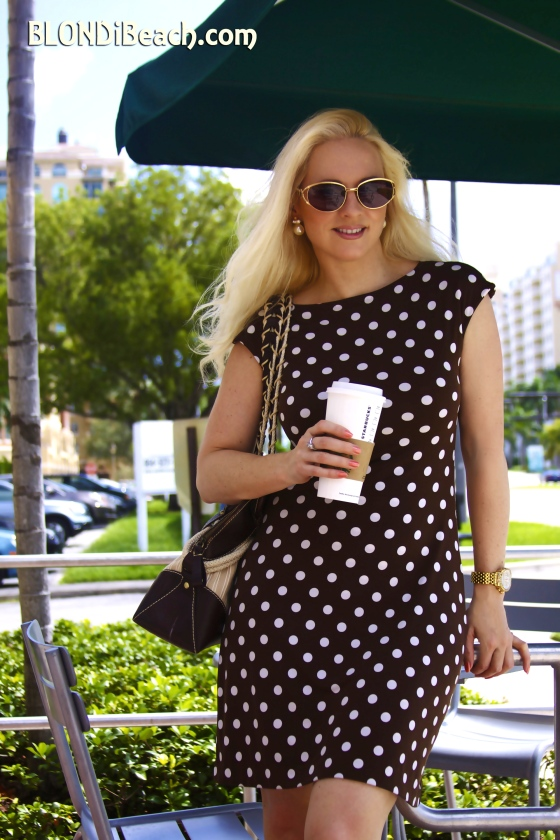 Polka_Dot_dress_C