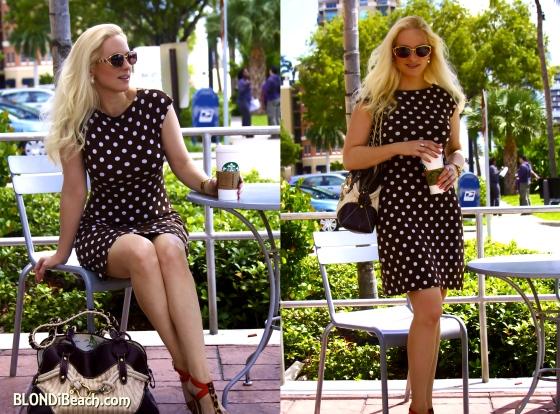 Polka_Dot_dress_LookBook_lo