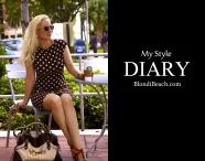 Polka_Dot_dress_style_diary