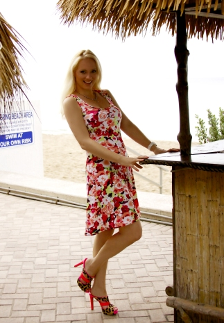 Red_floral_tank_dress_BG_2
