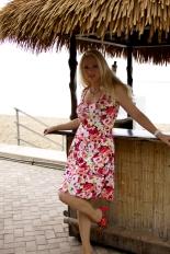 Red_floral_tank_dress_C