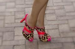 Red_floral_tank_dress_F