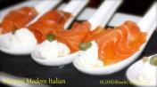 Salmon_appetizer_mancini_las_olas