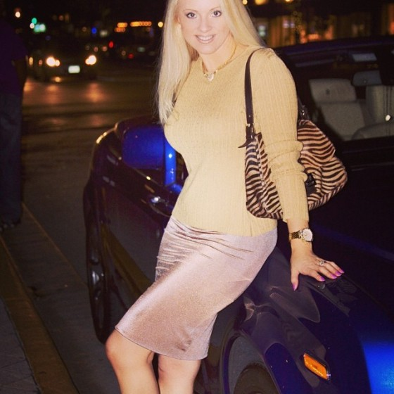 Fashion pencil skirt lookbook