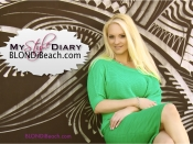 Blondi_style_diary_jax_miami_design