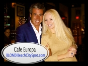Cafe-Europa_blondi_beach-cityspot