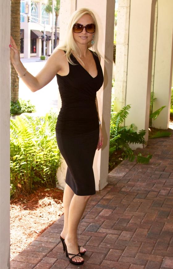 Double_Slimming_Skirt