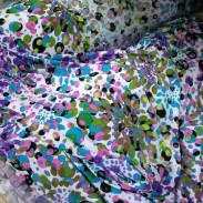 Fabric_design_fashion_miami