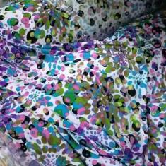 Fabric_design_fashion_miami