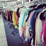 Fashion_miami_design_district
