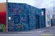 Grafitti_miami_design_district