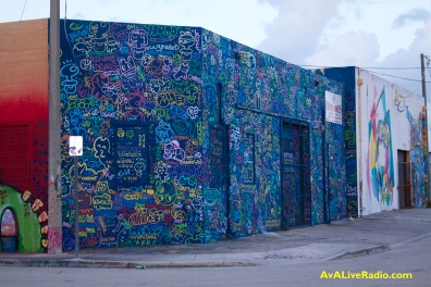 Grafitti_miami_design_district