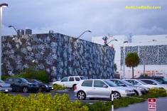 Grafitti_miami_design_district_10