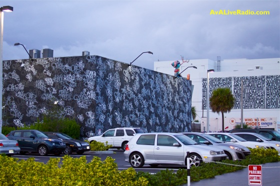 Grafitti_miami_design_district_10