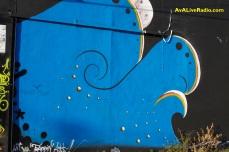 Grafitti_miami_design_district_2A