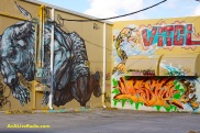 Grafitti_miami_design_district_4