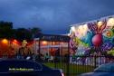 Grafitti_miami_design_district_6