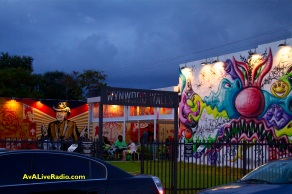 Grafitti_miami_design_district_6
