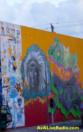 Grafitti_miami_design_district_7
