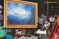 Grafitti_miami_design_district_8