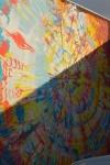 Grafitti_miami_design_district_9