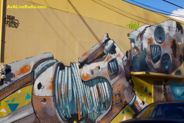 Grafitti_miami_design_district_B2