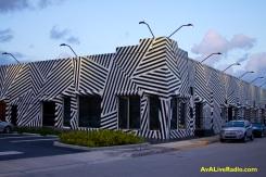 Grafitti_miami_design_districtC3