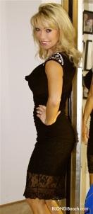Jax_Angela_Fashion_design_black_lace_skirt
