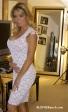 Jax_Angela_Fashion_design_white_lace