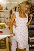 Jax_Angela_Fashion_design_white_lace_2