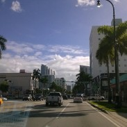 Miami_design_district_2