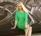 Style_diary_Designer_blogger_jacqueline_jax