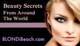Blondi_Beauty_secrets