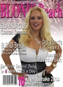 January Cover Blondi Beach Jacqueline Jax