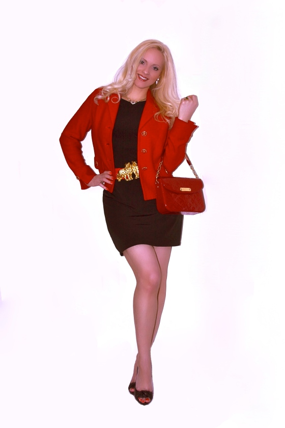 Kelly_red_jacket_fashion_lo