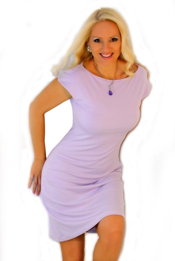 Lavender_kelly_dress