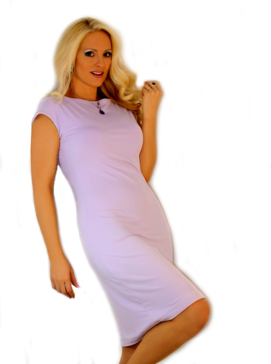 Lavender_kelly_dress_2