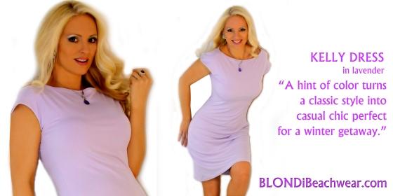 Lavender_kelly_dress_chic_c