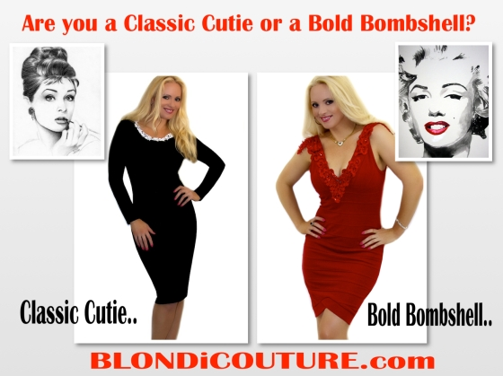 Blondi_Couture_Classic_cutie_bold_bombshell