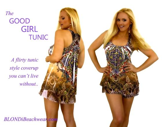 Good_girl_tunic_add