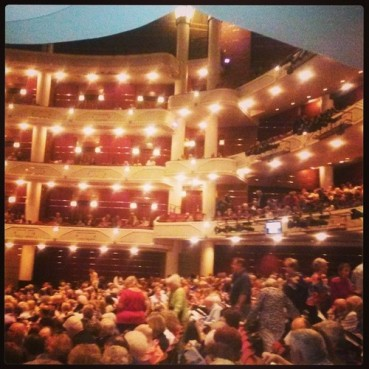 Kravis_center_palm_beach