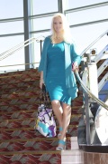 Kravis_center_palm_beach_2014_stairs_jacqueline_jax