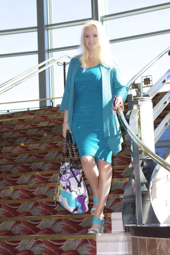 Kravis_center_palm_beach_2014_stairs_jacqueline_jax