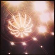 Kravis_center_palm_beach_interior_lighting