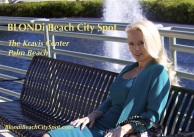 Blondi_beach_city_spot_Palm_beach_kravis_center